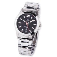 Náramkové hodinky JVD steel J1041.2