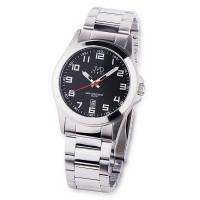 Náramkové hodinky JVD steel J1041.3