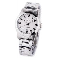 Náramkové hodinky JVD steel J1041.4
