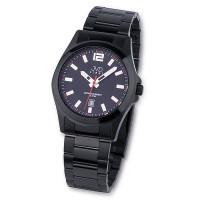 Náramkové hodinky JVD steel J1041.5