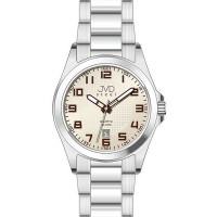 Náramkové hodinky JVD steel J1041.8