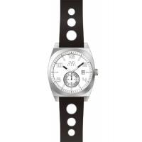 Náramkové hodinky JVD J1044,1