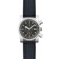 Náramkové hodinky JVD steel J1045,2