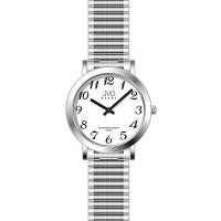 Náramkové hodinky JVD steel J1048,1