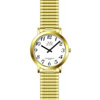 Náramkové hodinky JVD steel J1048,2