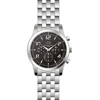 Náramkové hodinky JVD steel J1051,2