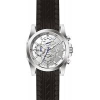 Náramkové hodinky JVD steel J1054,2