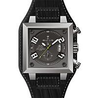 Náramkové hodinky JVD steel J1055,2