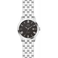 Náramkové hodinky JVD steel J1056,1
