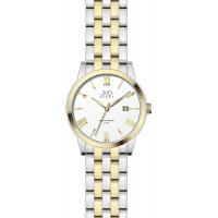 Náramkové hodinky JVD steel J1056,3