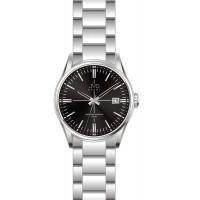 Náramkové hodinky JVD steel J1057.1