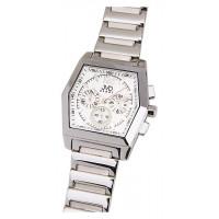 Náramkové hodinky JVD steel C1126.1