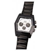 Náramkové hodinky JVD steel C1126.3