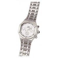 Náramkové hodinky JVD steel C1128.4