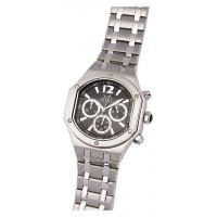 Náramkové hodinky JVD steel C1128.5