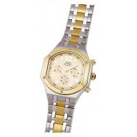 Náramkové hodinky JVD steel C1128.6
