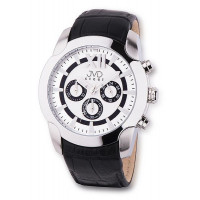 Náramkové hodinky JVD steel C1176.1