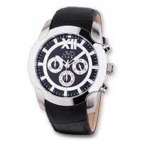 Náramkové hodinky JVD steel C1176.2
