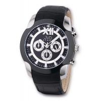 Náramkové hodinky JVD steel C1176.3