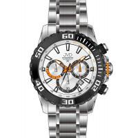 Náramkové hodinky JVD Seaplane J 1089,3
