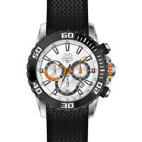 Náramkové hodinky JVD Seaplane J1090,1