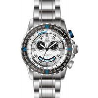 Náramkové hodinky JVD seaplane J1096.1