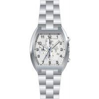 Náramkové hodinky JVD Seaplane JS20