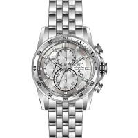 Náramkové hodinky JVD seaplane JS22.2