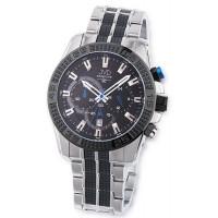 Náramkové hodinky JVD seaplane JS27.1