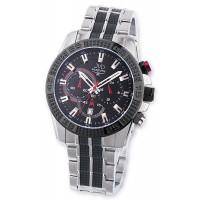Náramkové hodinky JVD seaplane JS27.2