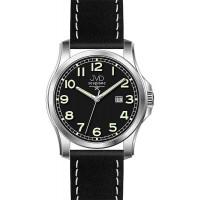 Náramkové hodinky JVD seaplane W68.1