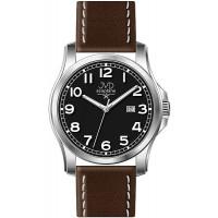 Náramkové hodinky JVD seaplane W68.2