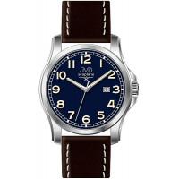Náramkové hodinky JVD seaplane W68.3