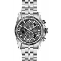 Náramkové hodinky JVD seaplane W70.1