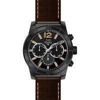 Náramkové hodinky JVD seaplane W71.1