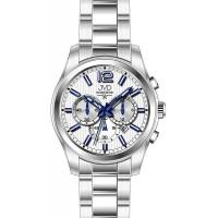 Náramkové hodinky JVD seaplane W74.1