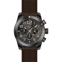 Náramkové hodinky JVD seaplane W75.1