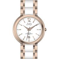 Náramkové hodinky JVD chronograf J1104,3