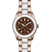 Náramkové hodinky JVD J1099,1