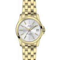 Náramkové hodinky JVD J4142,2