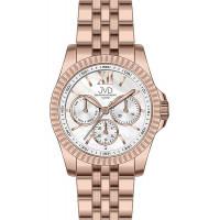Náramkové hodinky JVD J4141,3