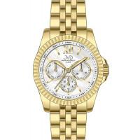 Náramkové hodinky JVD J4141,2