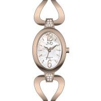 Náramkové hodinky JVD J4139,3
