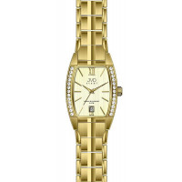 Náramkové hodinky JVD J4068.1