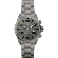 Náramkové hodinky JVD seaplane JC647,2