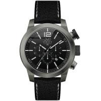 Náramkové hodinky JVD JC651,2