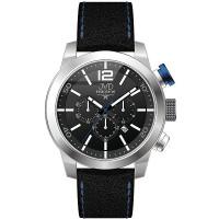 Náramkové hodinky JVD JC651,1