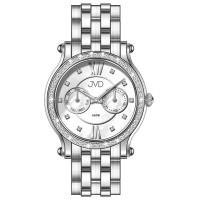 Náramkové hodinky JVDW80,1