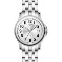 Náramkové hodinky JVD seaplane J1092,1
