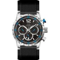 Náramkové hodinky JVD chronograf J1102,3